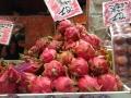 Dragonfruit 7-17-13