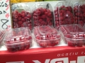 Raspberries 7-17-13