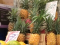 Pineapple 5-10-13