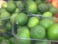 Limes 1 7-19-13