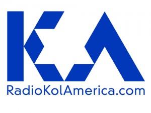 RadioKolAmerica.com