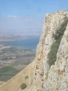 Israel Mystery Photo. Tourism. Tour Guide. Joel Haber.